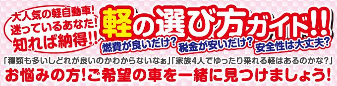 ax-kei-erabikata-01