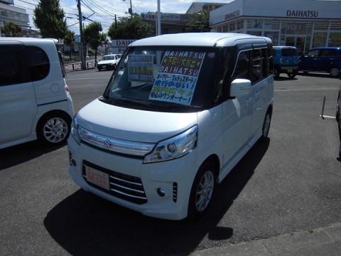 【特選車!】