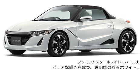 alpha_car_wh
