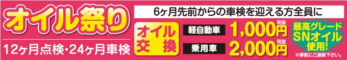 sts-header03