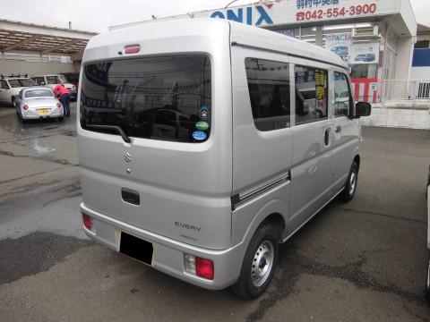 CIMG3230