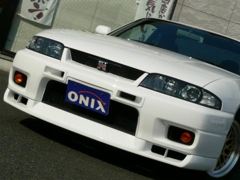 日本のGT/スポーツカーを守りたい…オニキス新青梅店からのお願い
